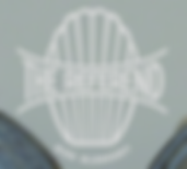 Screen Shot 2020-01-05 at 5.27.38 PM.png