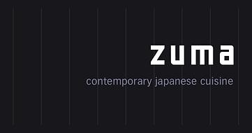 ZUMA_1200x630.png