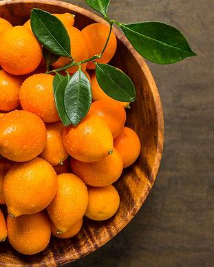 Mandarin Kumquats with leaves.jpg