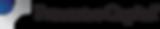 Provectus-Capital-Partners-Logo.png