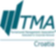 TMA-croatia_logo_teal_full.jpg 2015-4-20