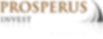 logo_prosperus.png