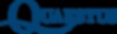 quaestus-logo.png