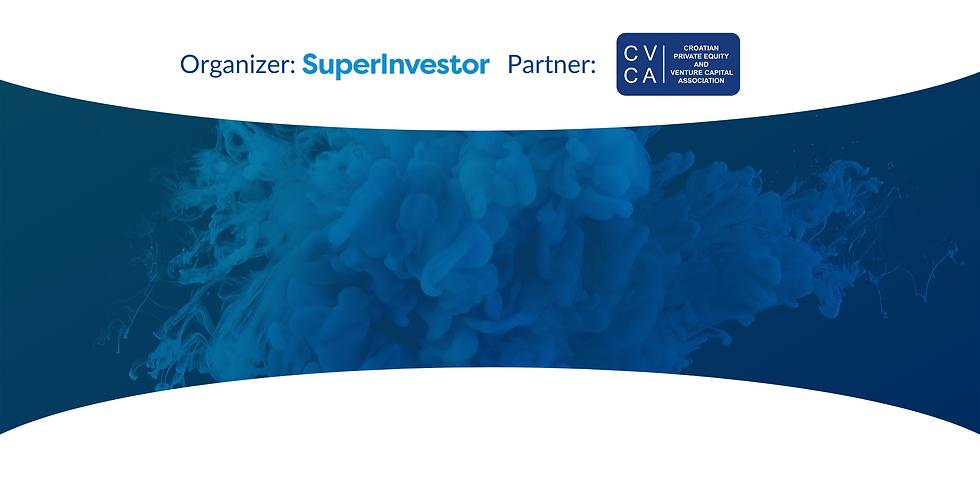 super investor.png