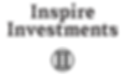 inspire investments logo 1.PNG