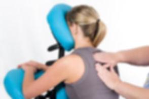 chair_massage.jpg