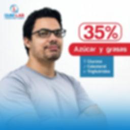 Azúcar_y_grasas_promo.jpg