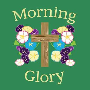 Cube-MorningGlory.png