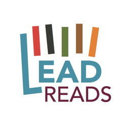 LEAD Read.jpg