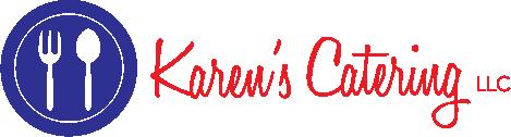 KarensCatering.png