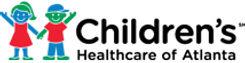 CHOA logo-desktop.jpg