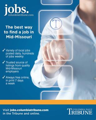 Jobs 8x10Move.jpg