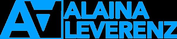 AlainaLeverenz.png