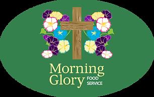 MorningGlory-OvalSticker.png
