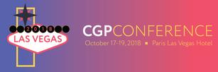 CGPConferenceHeaderHomepage.png