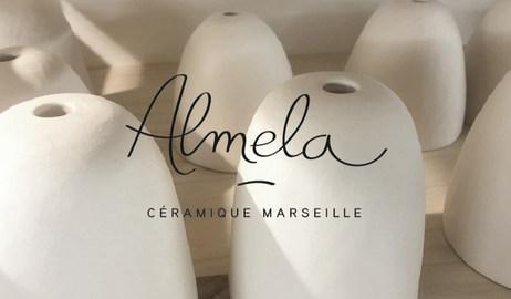 Céramiques Almela