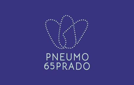 Cabinet médical Pneumo65Prado © ALS.
