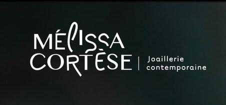 Mélissa Cortèse,  créations en argent recyclé © ALS.