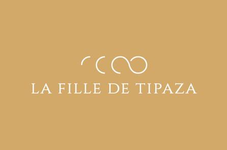 La Fille de Tipaza - Céramiques méditerranéennes