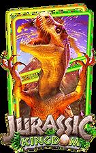 PgSlotCC-Jurassic Kingdom (1).png