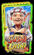 PgSlotCC-Sushi Oishi (3).png