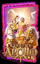 PgSlotCC-Rise of Apollo (2).png