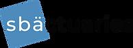 SBA_Logo_Full_Partial_Alpha_800x289.png