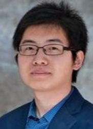 Zhang%2C%20Qimeng%20Headshot_edited.jpg