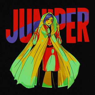 junipercape.jpg