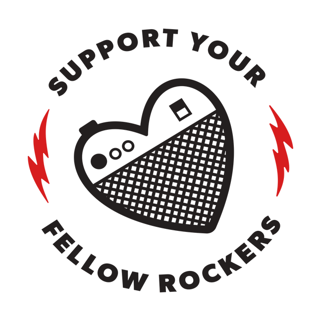 support-your-fellow-rockers---REDBLACK.p