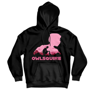 OWLSQUIRE HOODIE.png