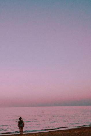 6.29_beach-7.jpg