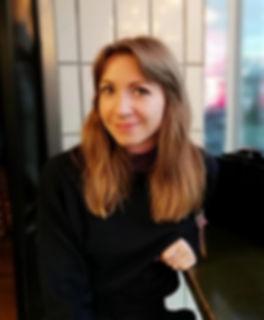 Hannah Walsh photo JPG_edited.jpg