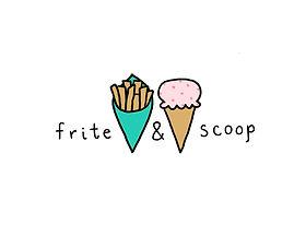 Frite & Scoop logoweb.jpeg