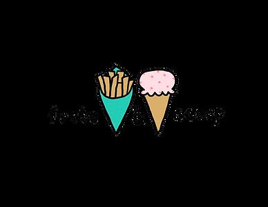 Frite & Scoop logotransparent.png