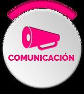iconcomunicacion.png