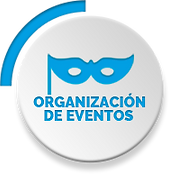 iconeventos.png