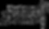updated transparent logo.png