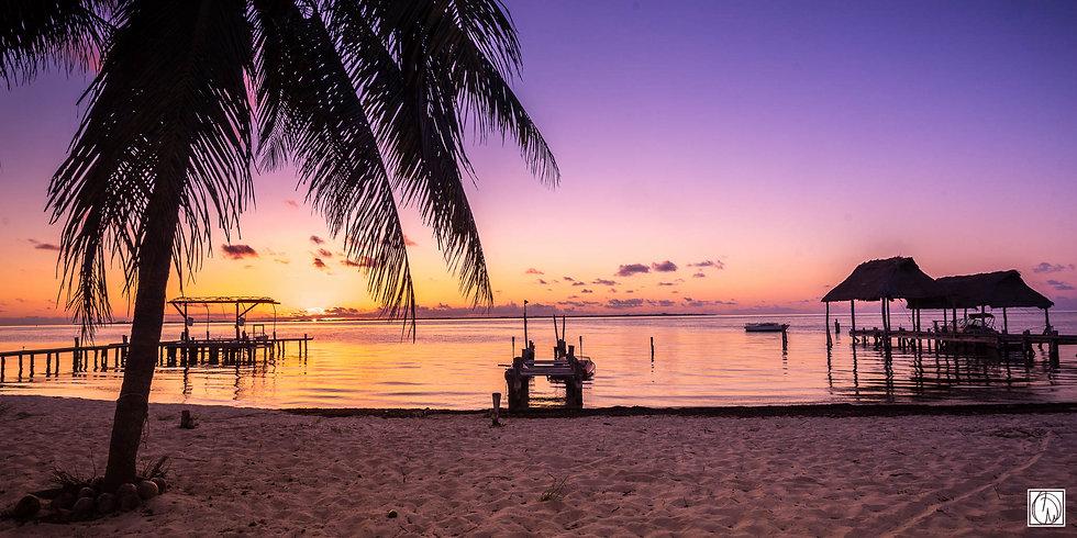 Mayambe Beach-2.jpg