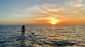 SUP-sunrise.jpg