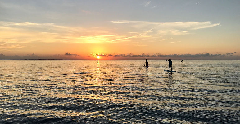 sunrise-paddleboard-cancun.jpg
