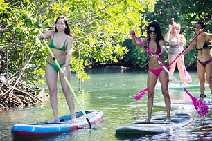 Stand Up Paddle Cancun-76.jpg