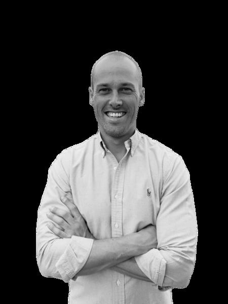 Mike Rolston - Founder Digi Den Australia