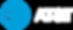 AT&T Logo file transparent.png