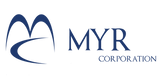 MAIN MYR Corp Logo.png