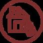 Vivera-estate-icon-reservierung.png