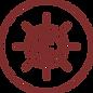 Vivera-estate-icon-kreditaufnahme.png