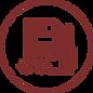 Vivera-estate-icon-vertragsentwurf.png