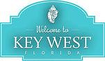 kw logo.jpeg