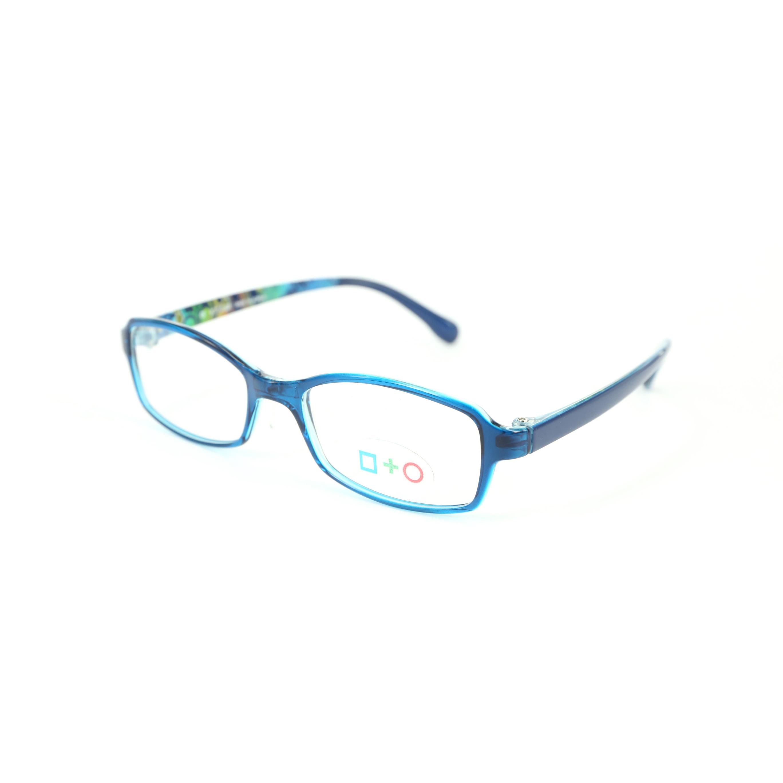 BG0108 C5